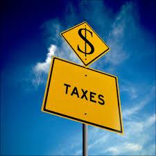invest your tax refund SEO website development internet marketing